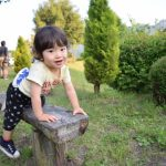 2歳の子どもの言葉が遅い?発達の目安と教え方