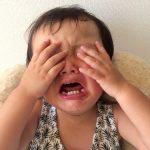 手足口病に赤ちゃんがなったら保育園にいつから登園できる?