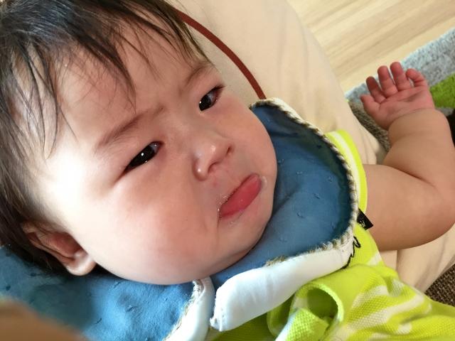 免疫力が低く、抵抗力も弱い赤ちゃんが熱を出すことは珍しいことではありません。元々の体温が高い赤ちゃんが、39℃以上の高熱になってしまうことも少なくないので、