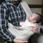 生後2ヶ月の赤ちゃんが喜ぶおもちゃと遊び方は五感を刺激するのがポイント!