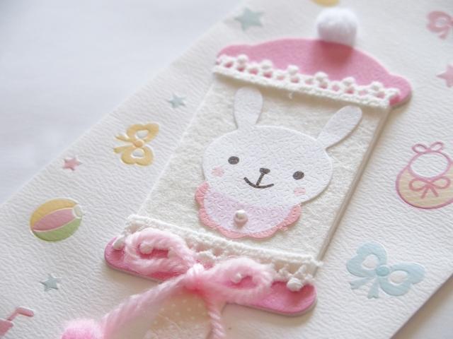 赤ちゃんの靴下の手作りや手編みは簡単にできる?