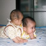 赤ちゃんが白湯を嫌がって飲まない時の工夫や飲ませ方