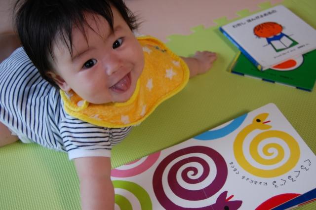 赤ちゃんの結膜炎でよくある症状は?
