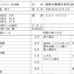 わんずまざー保育園(兵庫県姫路市)認定取消!不正と小幡園長の発言、保護者の反応まとめ