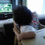 赤ちゃんがテレビを見ることは悪影響しかないは勘違い!テレビから得られるいい影響と活用法